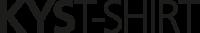 KYST-SHIRT