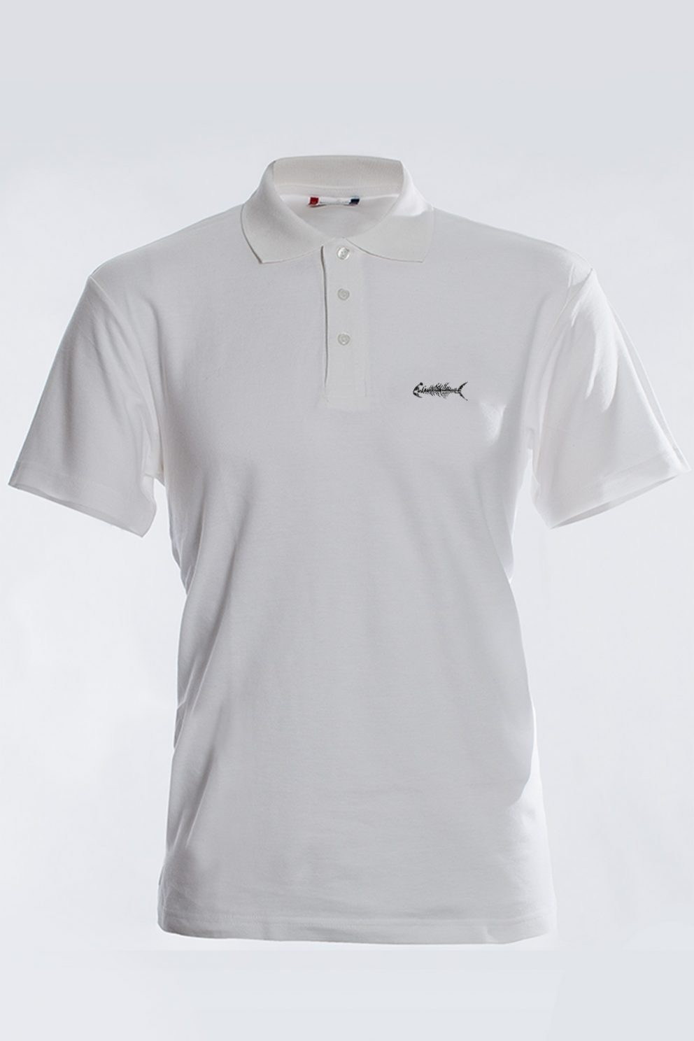 Kyst-shirt Bygdoy Polo